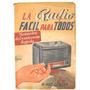 Libro La Radio Facil Para Todos