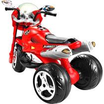 Escapamento Duplo Moto Bandeirante Gt2 Super Gt