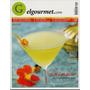 Revista El Gourmet Nº 57