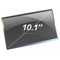 Pantalla Netbook 10.1 Led Toshiba Asus Bangho - Zona Norte