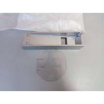 Suport Base Original Nintendo Wii
