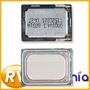 Parlante Sony Ericsson U5 U8 Vivaz Altavoz Timbre Interno
