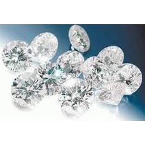 Diamante E Brilhantes Natural Jr Joalheiro.