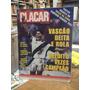 Revista Poster Placar Poster Gigante Vasco Campeão 1992