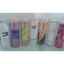 Gran Variedad En Perfumes