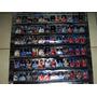 Vieja Plancha Con 120 Figuritas De Futbol Golosinas