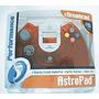 Joystick P/sega Dreamcast Astro Pad. Oferta Boedo