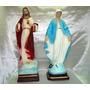 Imagenes Catolicas 20 Cm
