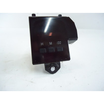 Relógio Digital Painel Corolla 94-97