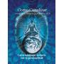 Como Canalizar Tus Guias Espirituales - 2 Libros Pdf