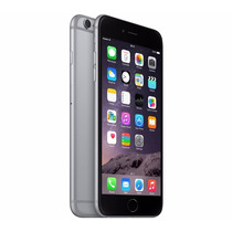 Iphone 6 4g Lte Liberados Nuevos / Factura + Lamina Tecnodim