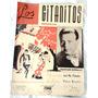 Los Gitanitos - Bulerías - Feliciano Brunelli - 1942
