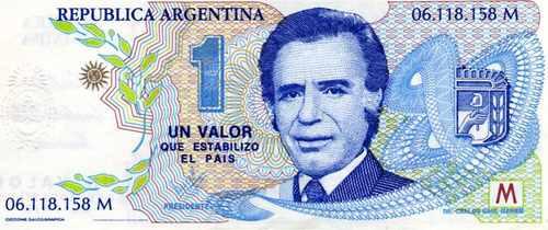 """Résultat de recherche d'images pour """"Ciccone Calcogràfica argentina"""""""