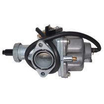 Carburador Motomel Skua 150 Original En Gaona Motos!!!!!