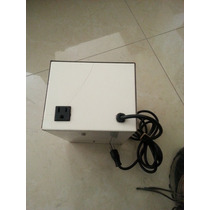 N Remat0 Balastra Magnetica Aditivo Metalico 175w (127v)