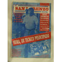 Revista Deportiva Mi San Lorenzo Querido 12 Octubre 1993