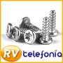 Tornillos Blackberry 8520 9300 Curve Juego 8 Unidades T6