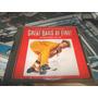 Great Balls Of Fire Jerry Lee Banda Sonora De La Pelicula