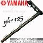 Eje Palanca Cambios Yamaha Ybr 125 Original Fas Motos