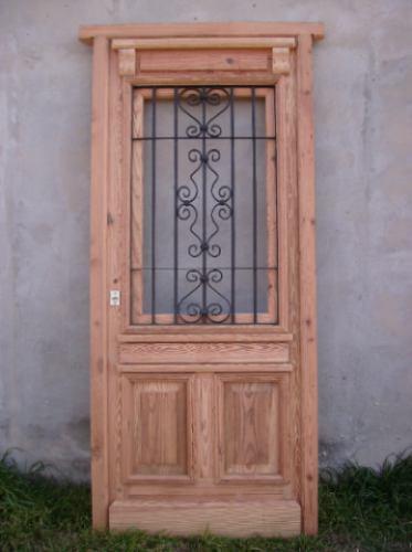 puertas para frentemadera antigua 2110000 en mercado libre - Puertas De Madera Antiguas