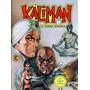 Kaliman Colección Completa 1308 Revistas + Especiales<br><strong class='ch-price reputation-tooltip-price'>$ 99<sup>99</sup></strong>