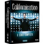 Californication A Série Completa 14 Dvds Lacrado Original