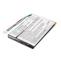 Batería Para Garmin Nuvi 1300, 1350t, 1370, 1390t, 1250mah