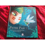 Livro Infantil Peter Pan