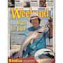 Revista Week End Nº 425