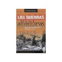 Las Guerras De Las Alfombras. Kremmer, Christopher