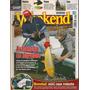 Revista Week End Nº 465