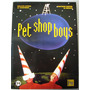 Pet Shop Boys. La Historia De La Banda. Incluye Poster