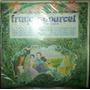 Lp De Franck Pourcel Y Su Gran Orquesta Año 1969