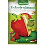 Frutas De Estación 1 - Colección Máquina De Hacer Lectores