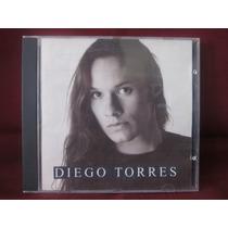 El Arcon Cd Diego Torres Con Envio