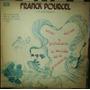 Lp De Franck Pourcel Y Su Gran Orquesta Año 1976