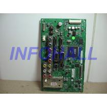 Com Defeito Placa Principal Eax56856906 (0) Lg 42lh20r