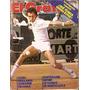 El Gráfico 3216 G-omar Esteban Ortega-atletismo/laciar/clerc