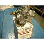 Carburador Citroen 3cv Nacional
