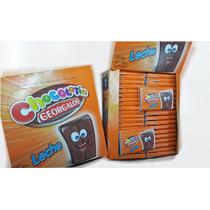 40 Chocolatines Georgalos Oferta - Muy Barata La Golosineria