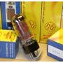 Válvula Electrónica, Vacuum Tube 5ar4 / Gz34