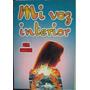 Mi Voz Interior - Sambusini, Paula - Errepar - 1993