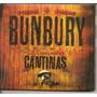 Bunbury - Licenciado Cantinas - Cd, Nuevo, Cerrado