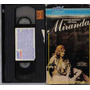 Miranda Tinto Brass Bertolucci Vhs (cassette)