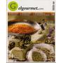 Revista El Gourmet Nº 53