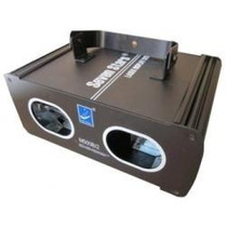 Laser Azul Doble Big Dipper B500/2 500 Mw Envio Gratis