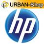 Hp Ce285a 85a Toner Negro Original P 1102w M1212 Urban-shops