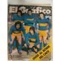 Revista El Grafico 3 Julio 1973 Boca River Al Borde Del Caos