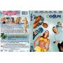 Dvd O Golpe, Owen Wilson, Morgan Freeman, Ação / Comédia