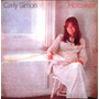 Carly Simon - Hotcakes - Lp Original Año 1974